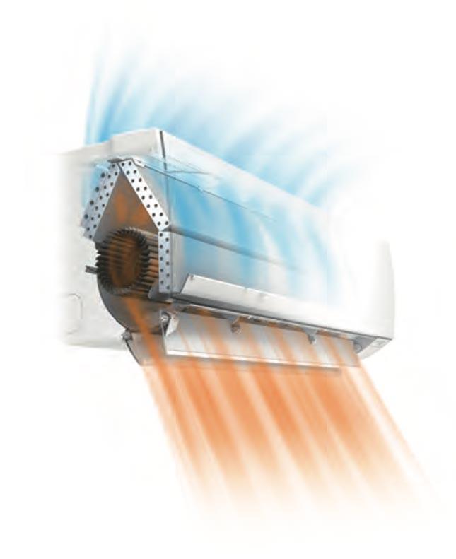 general-climatizacion-bomba-calor-4